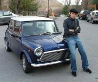 Name: Mini + Geoff 4 640.JPG