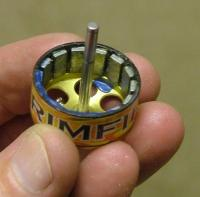Name: Rimfire - 28-26-1000 glue 640.jpg Views: 553 Size: 22.5 KB Description: Rimfire - 28-26-1000 glue