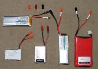 Name: Batteries - thread savers.jpg Views: 896 Size: 53.4 KB Description: