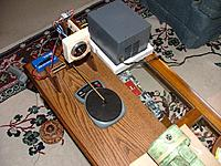 Name: ARC 130W MicroFan 1.jpg Views: 111 Size: 82.1 KB Description: