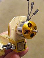 Name: Suppo - tiny motors 001 16g 640.jpg Views: 95 Size: 138.3 KB Description:
