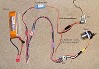 Name: BEC connection 001 640 + Text.jpg Views: 34 Size: 61.8 KB Description: