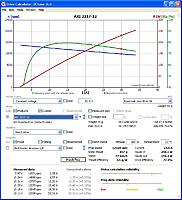 Name: AXI.jpg Views: 105 Size: 100.7 KB Description:
