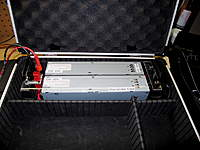 Name: IMG_2061.jpg