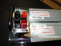 Name: IMG_2054.jpg