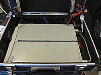 Name: IMG_0841.jpg