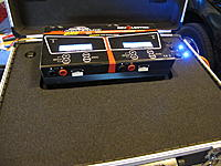 Name: IMG_0846.jpg