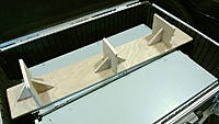 Name: WP_20130804_002.jpg