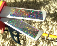 Name: Falconbladetape181108.jpg