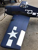 Name: 787A22A2-F081-4C41-B9C0-D842C6A7B714.jpg Views: 118 Size: 715.8 KB Description: