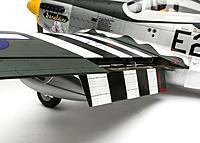 Name: DCD9A184-60E6-45AF-8594-12A19C0AFB91.jpeg Views: 141 Size: 197.8 KB Description: