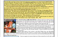 Name: 5BBD6E97-150C-4713-AA2A-AB5048562D15.jpeg Views: 98 Size: 1.01 MB Description: