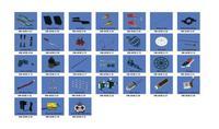 Name: 4_3B_parts[1].jpg Views: 3245 Size: 59.5 KB Description: