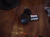 Name: DSC01979.jpg Views: 154 Size: 212.2 KB Description: walkera 2-3s charger