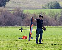 Name: ready-to-fly.jpg Views: 5 Size: 470.1 KB Description: