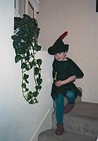 Name: Peter Pan.jpg Views: 65 Size: 170.4 KB Description: