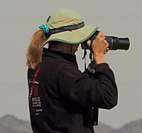 Name: Photograph of the photographer.jpg Views: 36 Size: 62.8 KB Description: