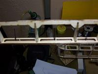 Name: wasp aileron 1.jpg Views: 306 Size: 42.5 KB Description: