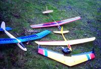 Name: 05 Peterson 015.jpg