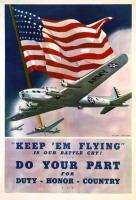 Name: Air war poster.jpg Views: 102 Size: 42.8 KB Description: