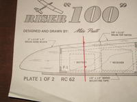 Name: Riser 013.jpg Views: 654 Size: 90.8 KB Description:
