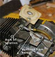 Name: Quadra35ThrottleLinkage.jpg