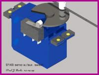 Name: 3ds148sw.jpg