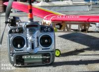 Name: DX-7-CX-2Test-00.jpg