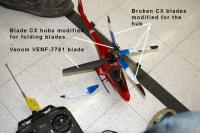 Name: BladeCX-FoldingBlades-03.jpg