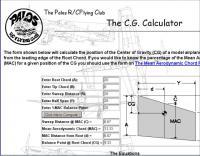 Name: deltacg-01.jpg Views: 2060 Size: 81.5 KB Description: