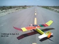 Name: eBRacer-96FMACo-pilot-02rcu.jpg Views: 1096 Size: 83.9 KB Description: