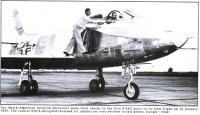 Name: YF-93.jpeg Views: 487 Size: 61.7 KB Description: