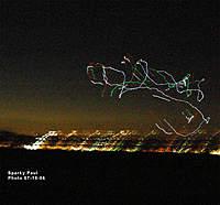 Name: FlutterBi-hovering.jpg Views: 261 Size: 133.8 KB Description: Hovering in the evening breeze