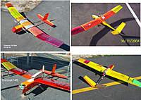 Name: 4 PhotoPlanes-02.jpg Views: 120 Size: 128.0 KB Description: