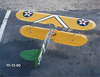 Name: WackyBroke-01.jpg Views: 68 Size: 117.2 KB Description: Wacky Waco after loss of 1/2 the horizontal