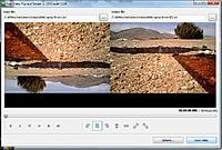 Name: InvertingVideo-00.jpg Views: 173 Size: 133.8 KB Description: Inverting the video