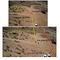 Name: InvertingVideo-03.jpg Views: 219 Size: 189.3 KB Description: The results... useless