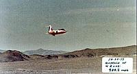 Name: F-104rb1A.jpg Views: 215 Size: 48.8 KB Description: 50 feet at Mach 1.28