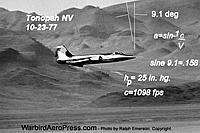 Name: F-104Shock WavesD.jpg Views: 95 Size: 77.2 KB Description: Shock wave analysis