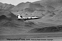 Name: F-104Shock WavesA.jpg Views: 89 Size: 74.9 KB Description: Shock wave photo