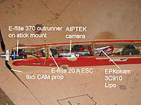 Name: eGLOutrunnerMount-02.jpg Views: 146 Size: 192.9 KB Description: 370 Outrunner