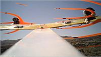 Name: 808s-Flight8-Tail-Pushpull.jpg