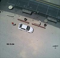Name: AP-Resolution-01.jpg