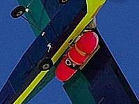 Name: IMGP0954a.jpg Views: 29 Size: 76.1 KB Description: tilting camera mount on e-powered Seniorita