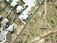 Name: AiptekWiggles-01.jpg Views: 73 Size: 274.7 KB Description: EARTHQUAKE!!!!!
