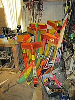 Name: Storage-01.jpg Views: 157 Size: 162.6 KB Description: Long skinny stuff