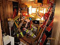 Name: Storage-02.jpg Views: 152 Size: 243.8 KB Description: Big stuff