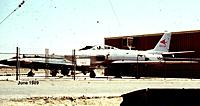 Name: SAAB-J32-J35-01.jpg