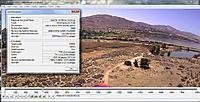 Name: 808-HK-VDubInformation.jpg Views: 114 Size: 204.6 KB Description: Hobby King video information