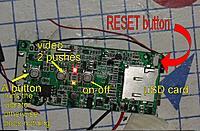 Name: 808-HK-WideAngle-01.jpg Views: 149 Size: 292.3 KB Description: The innards..